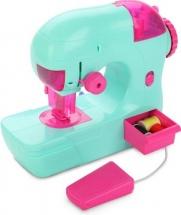 Швейная машинка Mary Poppins Умный дом