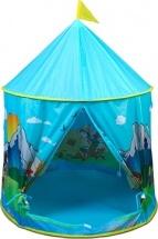 Палатка игровая Экспедиция