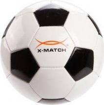 Мяч футбольный X-Match 20 см