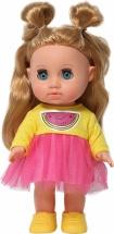 Кукла Весна Малышка Соня Арбузик