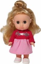 Кукла Весна Малышка Соня Принцесса