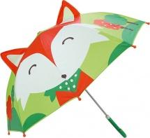 Зонт Mary Poppins Лисенок 70 см