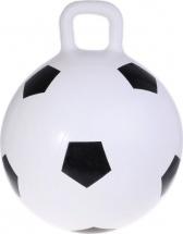 Мяч-прыгун Футбол d=50 см
