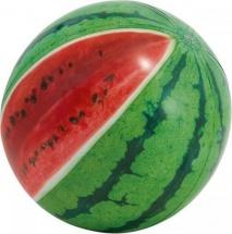 Мяч Intex Арбуз 107 см