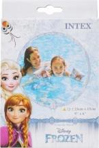 Нарукавники Intex Холодное сердце 23х15см 3-6 лет