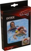 Круг для плавания Intex Тачки 51см 3-6 лет