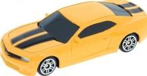 Машинка AutoTime Chevrolet Camaro