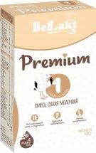 Сухая смесь Беллакт Premium №1 с 0 до 6 мес 400 г