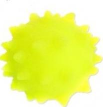 Игрушка-мнушка Мячик 8 см