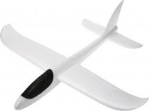 Самолет-планер Рисуй сам 48 см