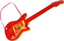 Гитара Maximus большая