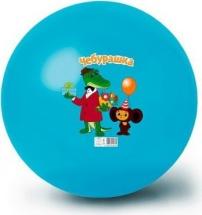 Мяч ЯиГрушка Чебурашка 32 см
