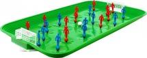 Настольная игра Технок Супер Футбол