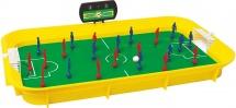 Настольная игра Технок Футбол Чемпион