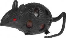 Игрушка-лизун Мышь с гидрогелем