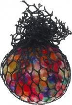 Игрушка-лизун Мяч с гидрогелем