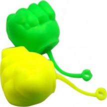 Игрушка-антистресс Рука