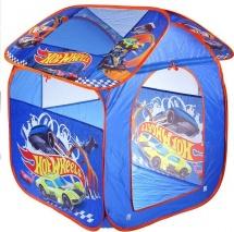 Палатка Играем вместе Hot Wheels