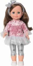 Кукла Весна Анна модница 1 со звуком