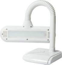 Лампа FunDesk LS1 White настольная светодиодная
