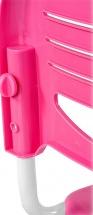 Стул-трансформер FunDesk SST3 Pink