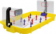 Настольная игра Технок Баскетбол