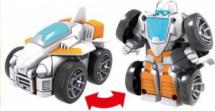 Трансформер Наша игрушка Робот-Самолет