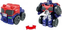 Трансформер Наша игрушка Робот-Тягач
