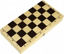 Настольная игра Колорит Шахматы