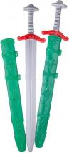 Оружие СВСД Дружинник 2 меча