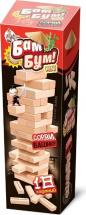 Падающая башня с фантами Десятое королевство Бам-бум mini