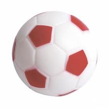 Игрушка для купания Пома Мячик