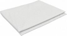 Одеяло 148х110, белый