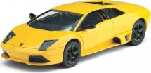 Машинка Kinsmart Lamborghini
