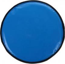 Ледянка Лидер, темно-синий