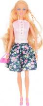 Кукла Defa Lucy Выбери образ