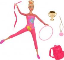Кукла Defa Lucy Чемпионка с аксессуарами, розовый