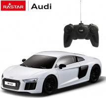 Машина Rastar Audi R8 2015 Version радиоуправляемая