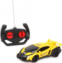 Машина Sport радиоуправляемая