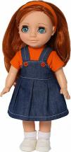 Кукла Весна Ася 5