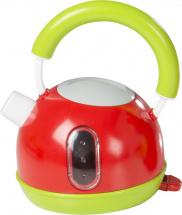 Чайник Halsall Toys International Smart
