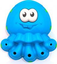 Игрушка для ванной Нордпласт Медуза