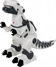 Динозавр T-REX со светом и звуком