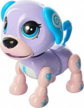 Интерактивная игрушка Умный щенок Леденец (англ.язык)