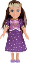 Кукла Карапуз Царевны. Соня 32 см со звуком