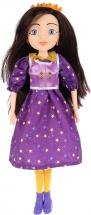 Кукла Карапуз Царевны. Соня 29 см