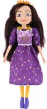 Кукла Карапуз Царевны. Соня блистер 29 см