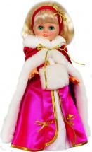 Кукла Весна Герда 3 со звуком