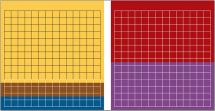 Пиксельные наклейки. Транспорт