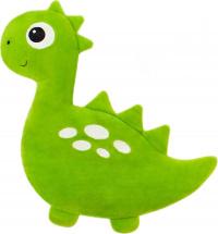 Термоигрушка Мякиши Доктор Мякиш - Динозавр